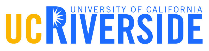 Image result for uc riverside logo