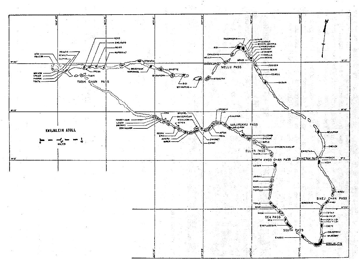 Kwajalein Atoll, Marshall Islands on baghdad map, battle of kwajalein, london map, nouakchott map, pacific campaign map, johnston atoll, samoa map, atoll islands map, tarawa atoll, gb map, battle of eniwetok, guadalcanal island map, german cruiser prinz eugen, truk lagoon, majuro map, new ireland island map, eniwetok map, wwii guadalcanal map, marshall islands map, wake island, ebeye map, bucholz army airfield, pagan island map, battle of surigao strait map, marshall islands, tokyo map, ronald reagan ballistic missile defense test site, jaluit atoll map, barking sands kauai map, iran map,