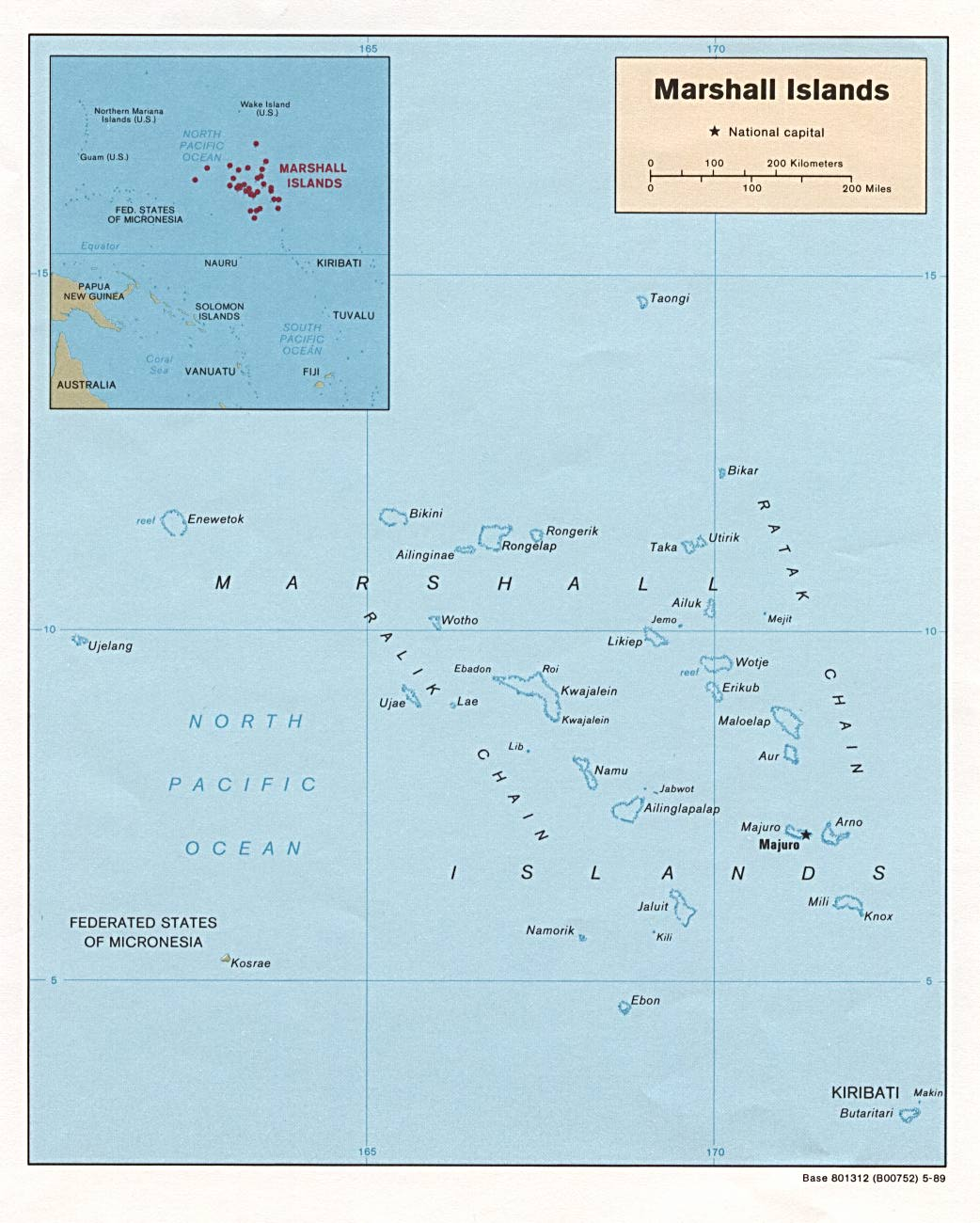 Kwajalein Atoll, Marshall Islands on map of singapore, map of majuro atoll, map of mst, map of the aleutian islands, map of marshall islands, map of bahrain, map of diego garcia, map of okinawa, map of mauritius, map of iceland, map of kwaj, map of funafuti, map of new britain island, map of malta, map of mili, map of guatemala, map of tahiti, map of guam, map of colombo, map of peleliu,