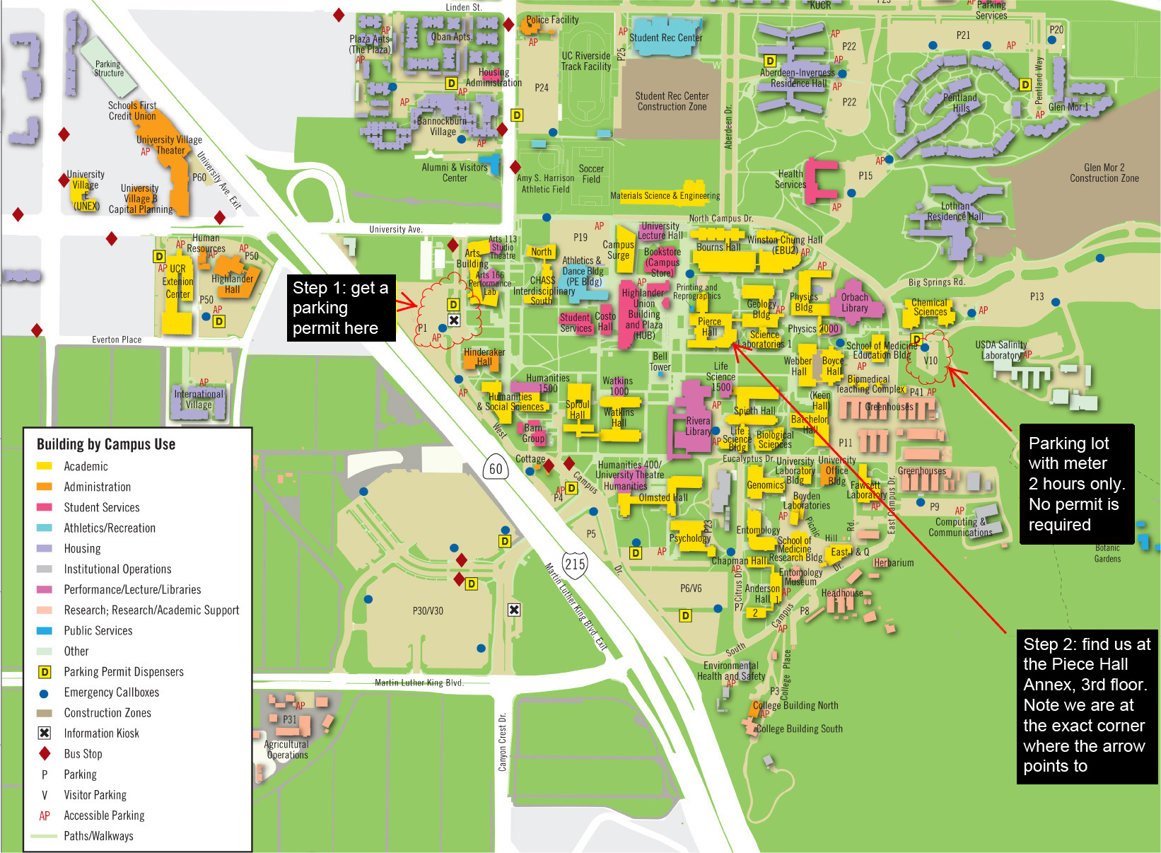 People - Yin Group on ucr campus map 2014, ucr orientation 2015, ucr graduation 2015,